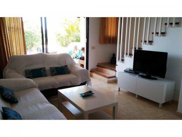 Apartments To Rent Gran Canaria Long Term