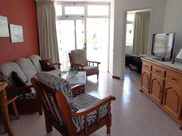 - Farilaga Apartment, Playa del Ingles, Gran Canaria
