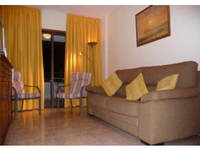 The Lounge - Iguazu free fast wi fi, Playa del Ingles, Gran Canaria