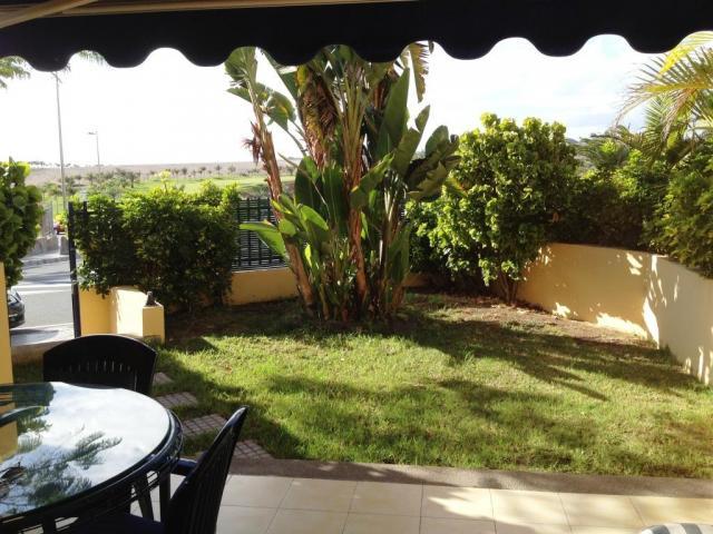 - Bahia Meloneras, Maspalomas, Gran Canaria